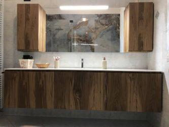 Bagno-completo-con-rivestimento-di-design-2