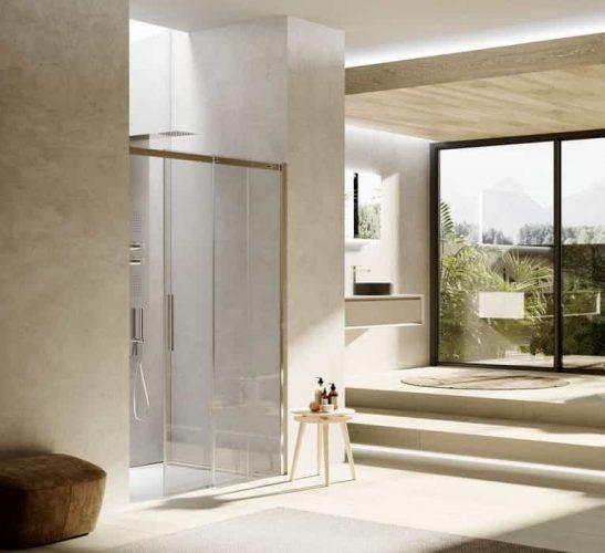 doccia-bagno-2