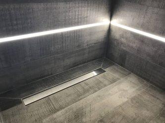 doccia-moderna-a-pavimento-con-luce-led-2