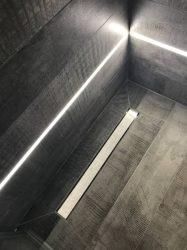 doccia-moderna-a-pavimento-con-luce-led-8