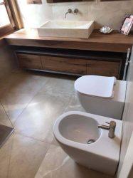 lavabi-sanitari-bagno-ctr