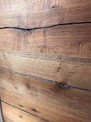 legno-bagno-ctr