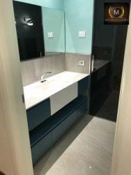 mobile-bagno-di-design-ctr2
