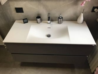 mobile-bagno-moderno-1
