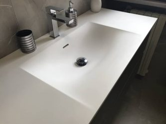 mobile-bagno-moderno-2
