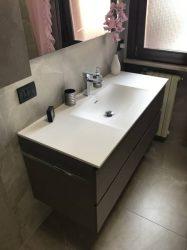 mobile-bagno-moderno-3