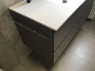 mobile-bagno-moderno-4