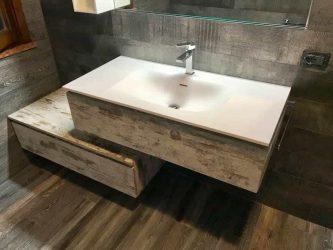 mobile-bagno-moderno-effetto-legno-bello-vpn