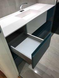 mobile-bagno-su-misura-ctr2