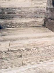 pavimento-doccia-effetto-legno-vpn