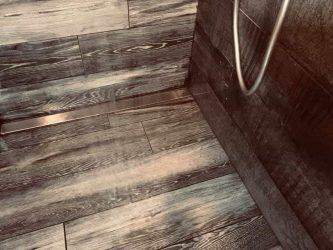 pavimento-doccia-effetto-legno-vpn2