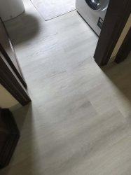 pavimento-pvc-str3