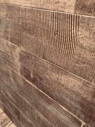 rivestimento-doccia-effetto-legno-vpn2