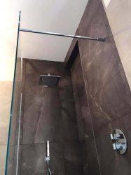 rivestimento-doccia-moderna-ctr
