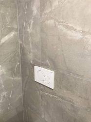rivestimento-effetto-pietra-cemento-in-bagno-moderno-4
