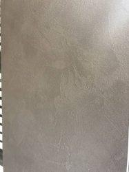 rivestimento-effetto-pietra-cemento-in-bagno-moderno-8