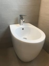 sanitari-moderni-3