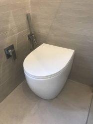 sanitari-moderni-4